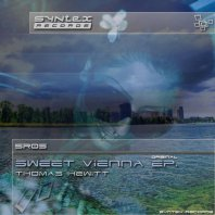 SR05 Sweet Vienna Ep. by Thomas Hewitt (Syntex Records)